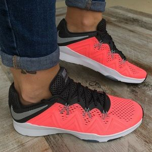 🎀Nike Zoom Tr🎀New 🎀Price firm